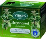 VIROPA Brennessel Tee - BIO