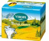 VIROPA Bergkräuter