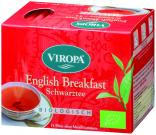 VIROPA  English Breakfast Bio