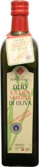 Viola Bio-Olivenöl extra vergine Bardolino