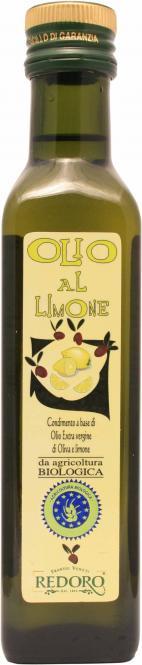 Limonenöl - BIO